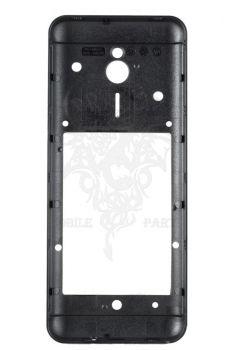 Задняя панель Nomi i282, оригинал