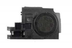 Динамик Nomi i281, оригинал