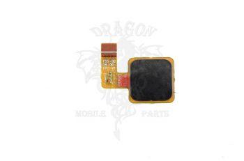 Сканер отпечатка пальцев Nomi i6030, оригинал