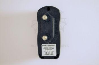 Сетевое зарядное устройство Nomi i243, оригинал