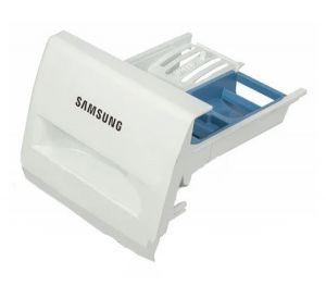 Порошкоприемник для стиральной машины Samsung DC97-17672A