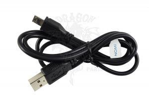 Кабель micro USB Nomi i281, оригинал