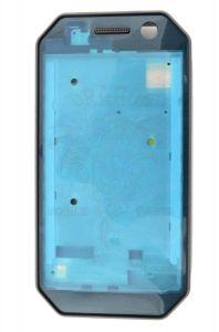 Передняя панель Nomi i4070, оригинал