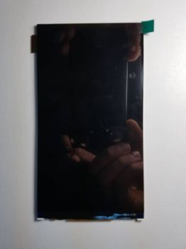 Дисплей (экран) Nomi i5510, оригинал