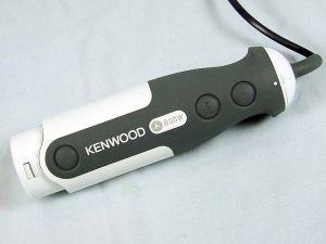 Моторный блок блендера Kenwood KW715647