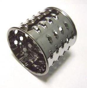 Барабанчик терка крупная для мясорубки Moulinex SS-989853