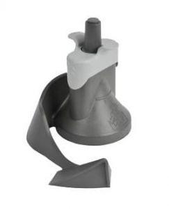 Лопатка-мешалка в комплекте с прокладой для фритюрницы Tefal XA900302 SS-990596