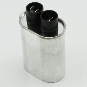 Конденсатор 2100V, 0.91uF для микроволновой печи Samsung 2501-001011