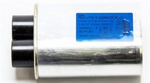Конденсатор к кондиционеру Samsung 0.95uF 2501-001016