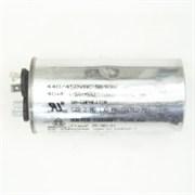Конденсатор к кондиционеру Samsung CBB65 40uF 450V 2501-001238