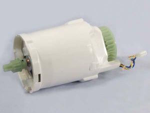 Мотор для кухонного комбайна Kenwood KW713281