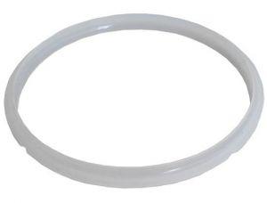 Уплотнительное кольцо крышки мультиварки Moulinex (5л D=240mm) SS-994572