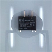Реле пусковое 12V, 0.9W, 25000MA, 1FORMA, 20MS, для кондиционеров Samsung 3501-001268