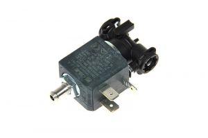 Клапан электромагнитный кофеварки Delonghi CEME 5301VN1, 0P46AIX 5213218471 5213220241