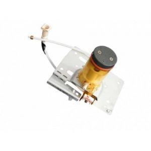 Поршень термоблока для кофемашины Delonghi 5513227981 7313215501