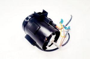 Мотор (двигатель) для мясорубки Kenwood 1600 W KW660343 KW716901