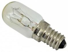 Лампочка 15W освещения холодильника Samsung (E14) 4713-000213