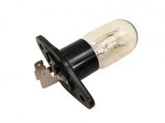 Лампа освещения СВЧ печей Samsung замена для 4713-001046 4713-001524