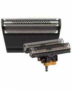 Сетка и блок ножей для бритвы Braun серии 5000/6000 (series 3 31B) 81387938