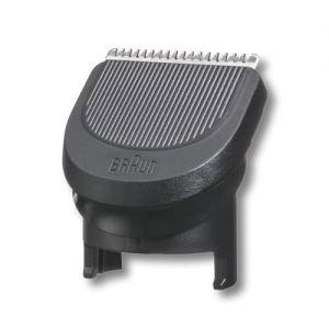 Режущий блок для триммера Braun 81634451