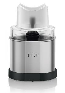 Измельчитель для кофе и специй для блендера Braun AX22110032