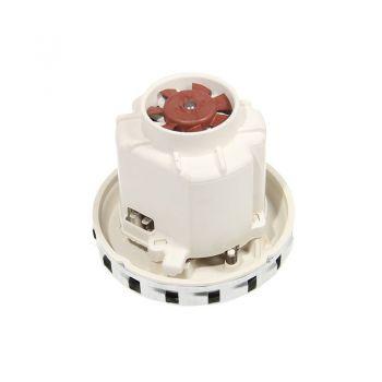 Двигатель для моющего пылесоса DeLonghi (230V 1200W DOMEL 467.3.402-5), 5119110031