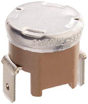 Термостат кофеварки delonghi ECOV 310 AZ, EC 145, EC 220 CD, 5232100600