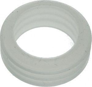 Прокладка уплотнительная кофемашины Delonghi (10,4XD.I.17,5), 5332108700