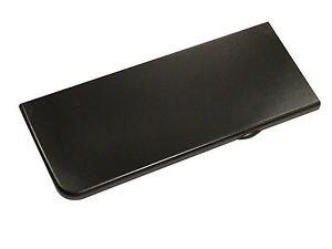 Крышка емкости для зерен Кофемашины Delonghi 5332143500