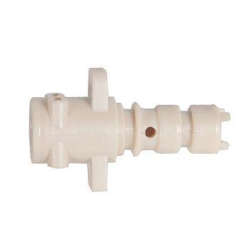 Клапан поршня термоблока для кофеварки DeLonghi, 5332213000