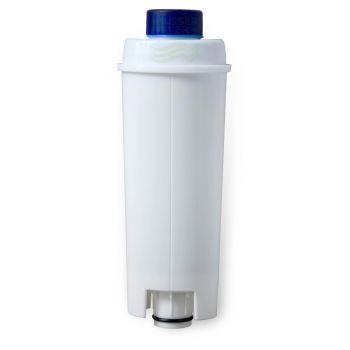 Водяной фильтр для кофеварок DeLonghi SER3017, 5513292811