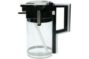 Капучинатор для кофемашины DeLonghi 5513294531, 5513211631