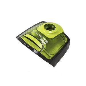 Контейнер для пыли пылесоса Rowenta RS-RT900361