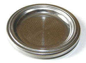 Фильтр для кофеварок Delonghi 6032101800