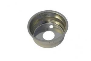Стакан фильтра на две порции для кофеварки DeLonghi 6032107600