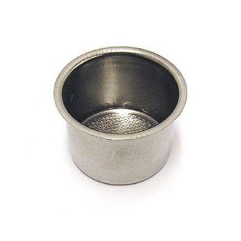 Сито-фильтр для кофеварок Delonghi 607604