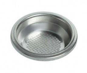 Фильтр-сито на одну порцию для кофеварки DeLonghi 607844