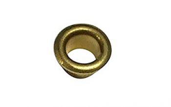 Кольцо клапана бойлера для кофеварки DeLonghi, 621986