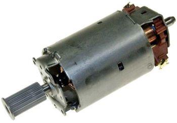 Двигатель (мотор) для кухонного комбайна Braun 63210623