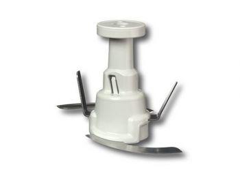 Нож для насадки миксера кухонного комбайна BRAUN 63210628
