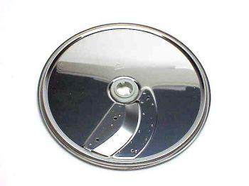 Насадка диск для нарезки в чашу кухонного комбайна Braun 63210635