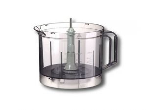 Пластмассовая чаша BRAUN 63210652