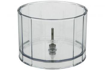 Чаша измельчителя для блендера BRAUN 64188634