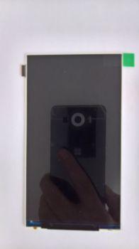 Дисплей (экран) Nomi i507 Spark, оригинал