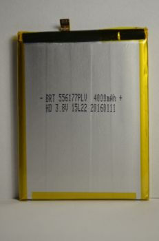 Аккумулятор Nomi i508 Energy (АКБ, Батарея) NB-508, оригинал