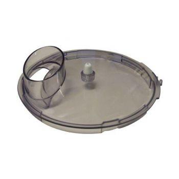 Крышка для металлической чаши BRAUN 67000053