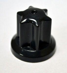 Муфта под коплер чаши кухонного комбайна BRAUN 67000504