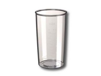Мерный стакан для блендеров и миксеров BRAUN 67050132