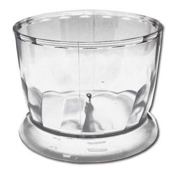 Чаша измельчителя 500мл для блендера BRAUN 67050142