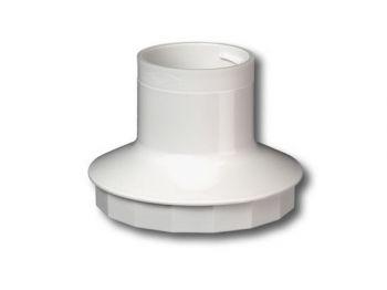 Редуктор для чаши измельчителя для блендера BRAUN 67050219